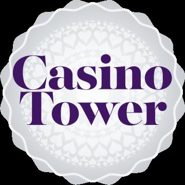 casinotower.fi logo